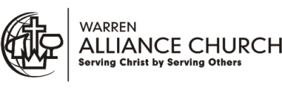 Warren Alliance Church