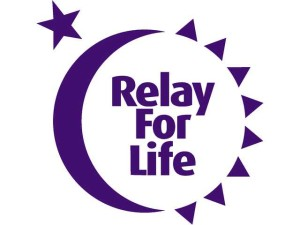 Relay For Life Team Meeting