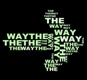 WAY (Warren Alliance Youth)
