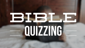 Quiz Meet-East Lake Road @ East Lake Road Alliance Church | Erie | Pennsylvania | United States