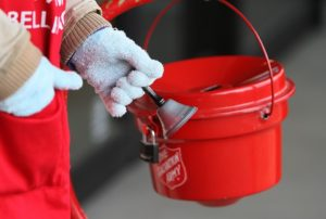 Adult Bell Ringing